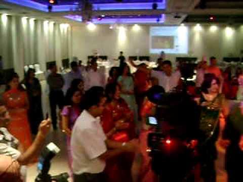 Nepali sex videos online in Brisbane