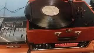Cool kid music evolution 1927-2015