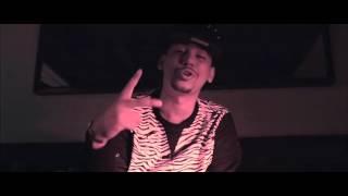 bybe el poeta callejero (video oficial )