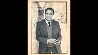 Watch Harry Belafonte We Make Love video