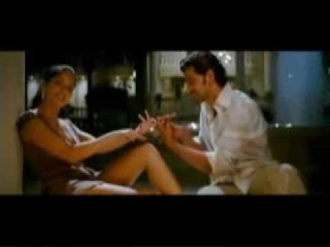 KITES - hrithik roshan y barbara mori las mejores escenas