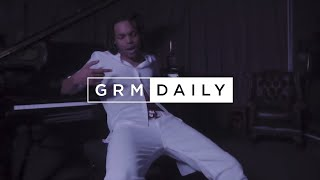 Rico Young - Smooth Operator [Music Video]   GRM Daily