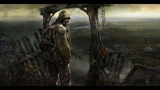 S.T.A.L.K.E.R.: Shadow of Chernobyl # 6