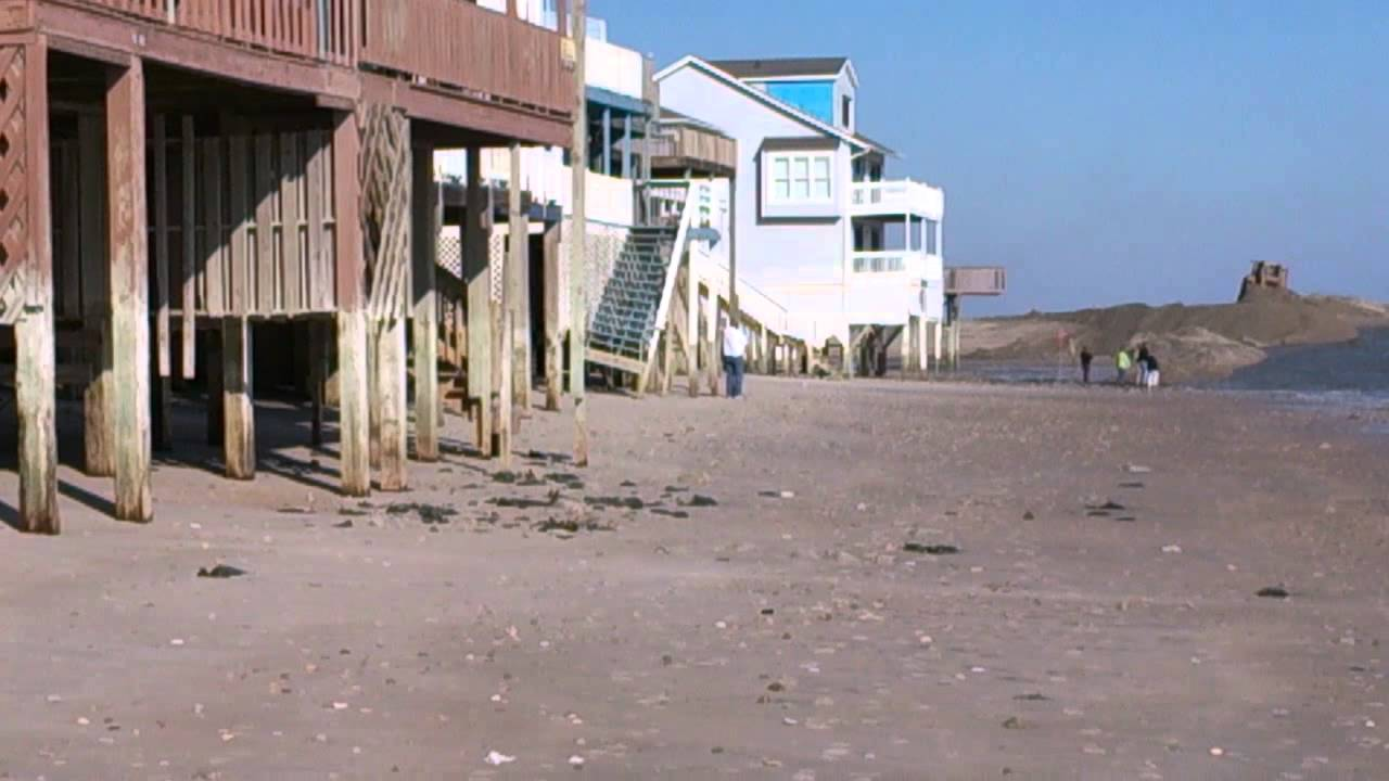 11 28 12 north topsail beach nc start of the beach re for Seaview pier fishing report