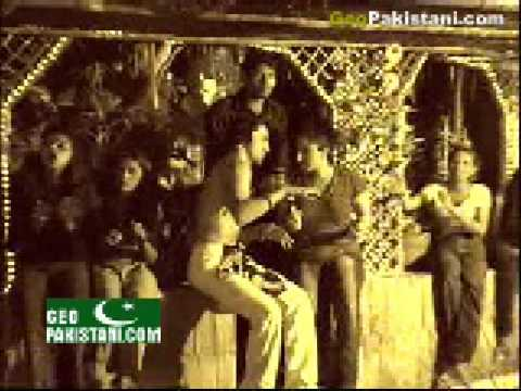 Pakistani Private Dance Party  2