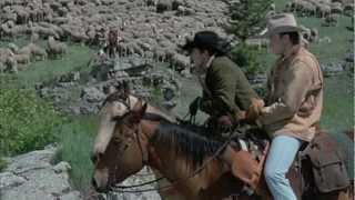 Brokeback Mountain (2005) - Official Trailer