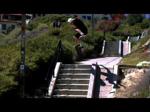 X Games LA 2012: Local Teaser