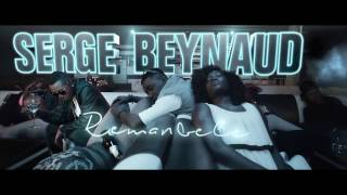 Serge Beynaud - Remanbélé (clip officiel) - nouvel album Accelerate en précommande