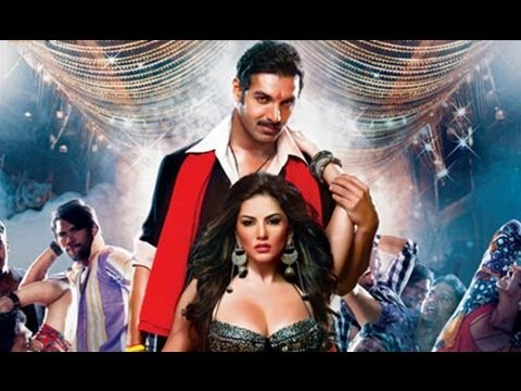 Shootout At Wadala - Official Theatrical Trailer