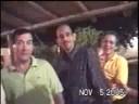Choroni 30 años despues Santo Tomas Aquino