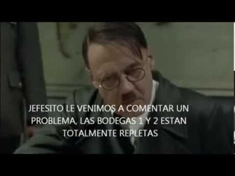 LA IMPORTANCIA DE LA GESTIÓN DE LA CALIDAD.