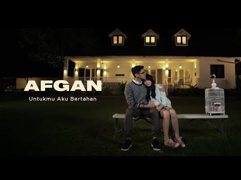 Afgan - Untukmu Aku Bertahan (OST My Idiot Brother) | Official Audio Clip