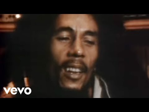 download lagu Bob Marley & The Wailers - Buffalo Soldier gratis