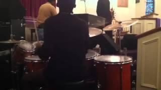 download lagu Drummerboy And Prophet Jones gratis