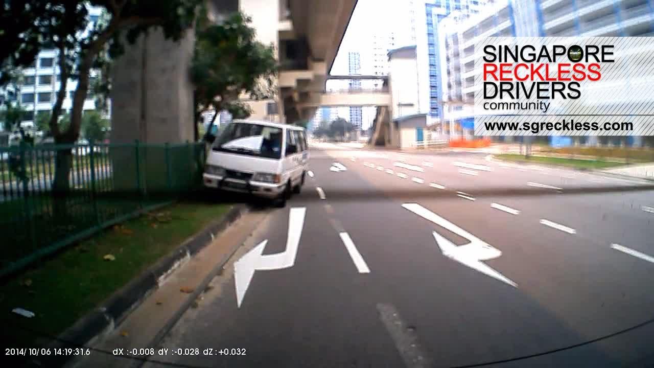 Road Divider Design The Road Divider Design