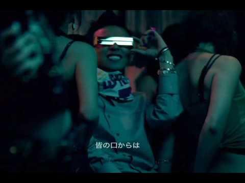 BIGBANG - NUMBER 1 M/V