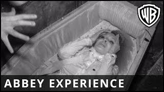 The Nun - Abbey Experience