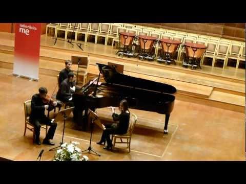 Martinu madrigal sonata imslp