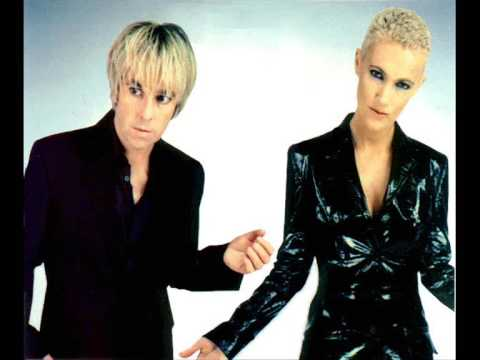 Roxette - It Takes You No Time To Get Here