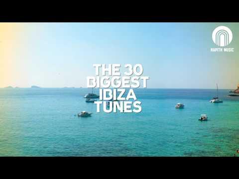 DJ MAG Ibiza 2010 Video