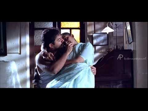 Bombay | Tamil Movie | Scenes | Clips | Comedy | Songs | Pooveukenna...