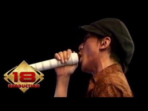 Drive - Wanita Terindah (Live Konser Semarang 2 Oktober 2010)