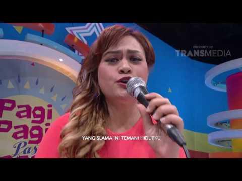 download lagu PAGI PAGI PASTI HAPPY EPISODE 72 - Part 3 gratis