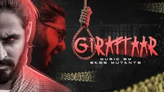 EMIWAY BANTAI-GIRAFTAAR (OFFICIAL MUSIC VIDEO) COVER BY ABDUL