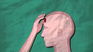 Penting Banget! Bahaya pornografi/film blue/film bokep bagi otak kita