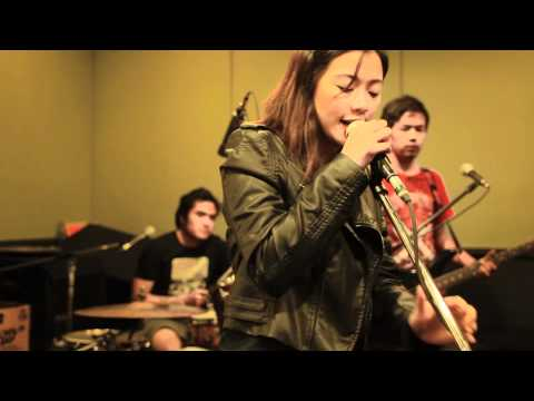 Tabi - Paraluman (Rx Concert Series)