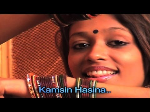 New Marathi Music Songs 2013 Beautiful Hits Indian Bollywood Movies 2012 Video Melodious Super Audio video
