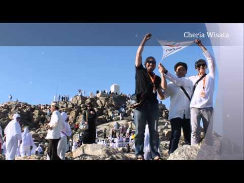 Gambar biaya umroh oktober 2015