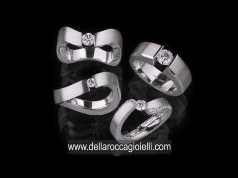 Shopping Bologna Shop Rolex Cartier Outlet / Vintage / Usati