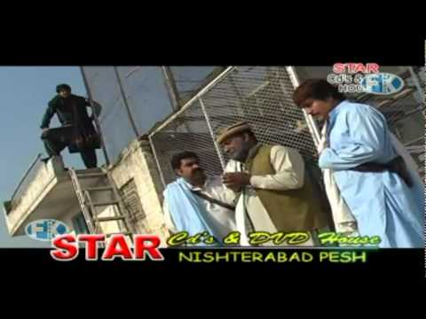 Part 5-new Pashto Telefilm Or Drama 'zandaan'-babrik Shah-salma Shah-swatey-shanza-dilbar Muneer.mp4 video