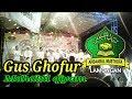 download lagu      GUS GHOFUR - MAHALUL QIYAM - BALUNG SUKODADI BERSHOLAWAT || AM LAMONGAN    gratis