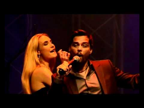 Bosson Feat. Elizma Theron - One In A Million video