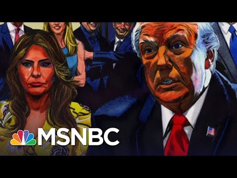 O'Donnell: Will President Donald Trump Claim They All Lost Their Minds? | The Last Word | MSNBC