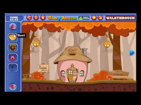 Find The Gem Stone Walkthrough - Games2Jolly