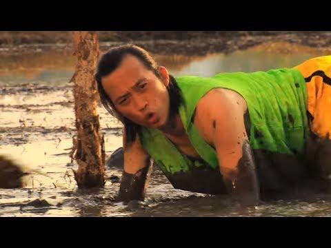 Phim Hài Hoài Linh, Chí Tài, Noo Phước Thịnh Hay Gấp 1000 Lần Hài Faptv Mới Nhất | phim hài hoài linh