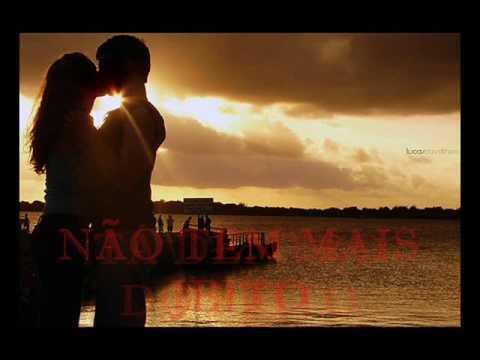Titelbild des Gesangs Pra Você Ver Como Eu Te Amo von João Marcelo & Juliano