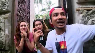 KATAKAN PUTUS - Susuk Penghalang Jodoh (11/09/2017) Part 1