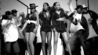 Destiny's Girl - Soldier feat T.I. & Lil Wayne