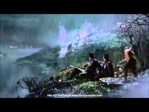 Watch Criminal Minds (S11E18) : Beautiful Disaster Full Episode Online ...