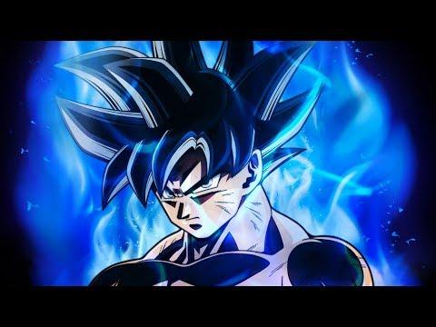 Solo Budokai Tournament Kid (Dragon Ball Online Global)
