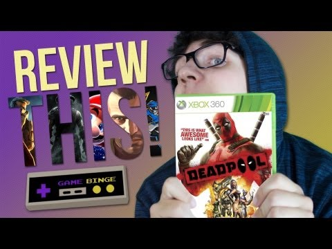 review this Find movies opening in theaters near you sort by critic rating, get movie times, buy tickets, and watch trailers and interviews.