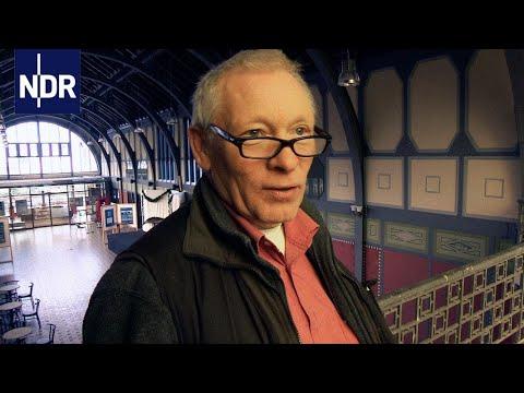Abenteuer Bahnhof | die nordstory | NDR