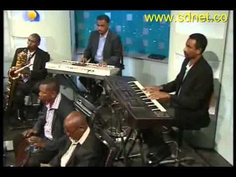 برنامج اغاني واغاني 2012 الحلقة 15