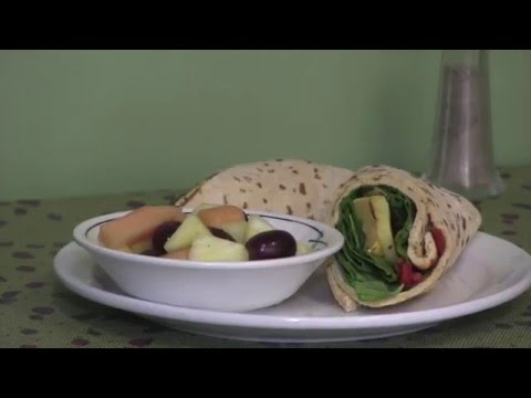 Featured Restaurant: Z's Cafe & Catering