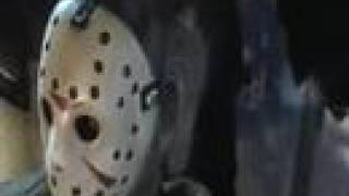 Freddysnightmares sideshow review jason voorhees - fvj