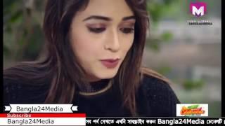 Comedy Natok Facebook Virus Mir Sabbir & Ahona